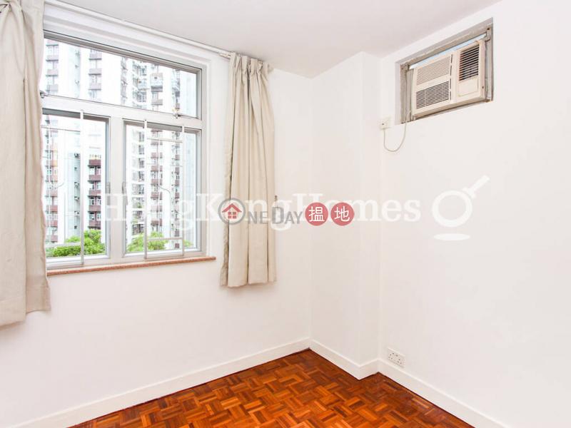 HK$ 21,000/ 月太湖閣 (3座)|東區-太湖閣 (3座)兩房一廳單位出租