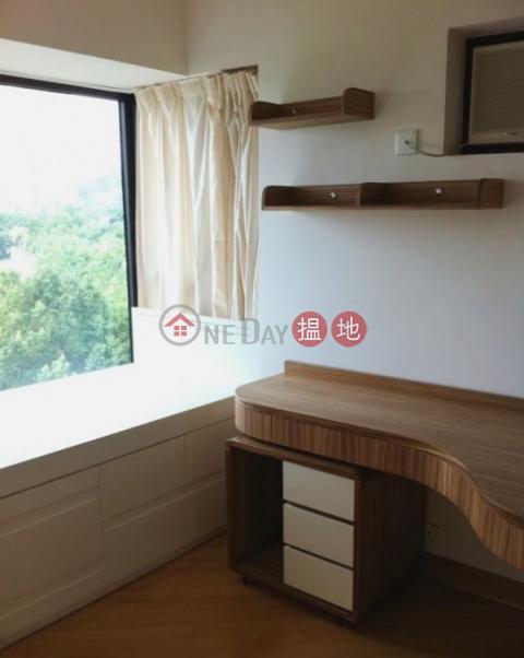3 Bedroom - Sea View|Tuen MunAegean Tower 1(Aegean Tower 1)Rental Listings (63759-5723723159)_0