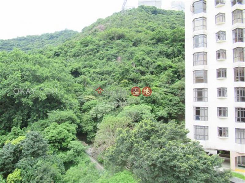 Merry Garden | High | Residential | Sales Listings | HK$ 23M