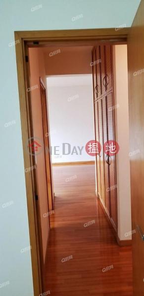 Y.I | 3 bedroom Flat for Rent 10 Tai Hang Road | Wan Chai District | Hong Kong | Rental, HK$ 51,000/ month