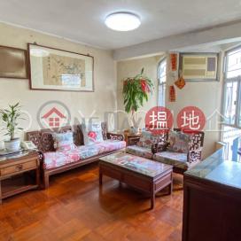 Generous 3 bedroom in Chai Wan   For Sale