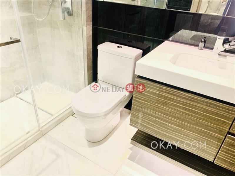 Harbour Pinnacle, Low | Residential | Sales Listings HK$ 11.3M
