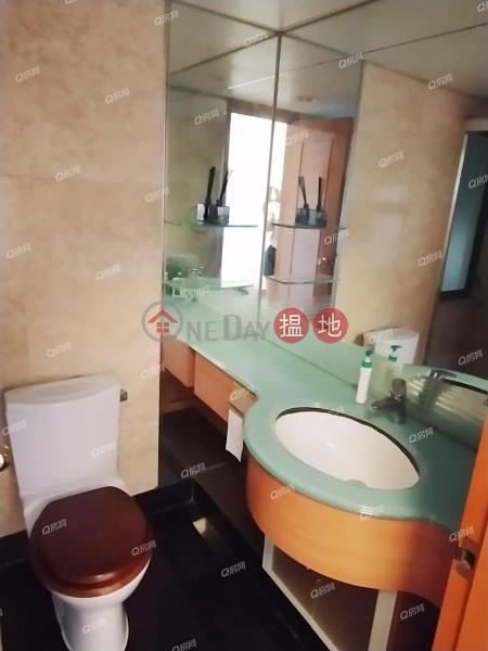 Tower 5 Island Resort | 1 bedroom Low Floor Flat for Rent | Tower 5 Island Resort 藍灣半島 5座 Rental Listings
