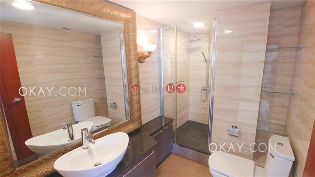 2房2廁,海景,露台《海灣大廈出租單位》|66-72百德新街 | 灣仔區香港出租HK$ 42,000/ 月