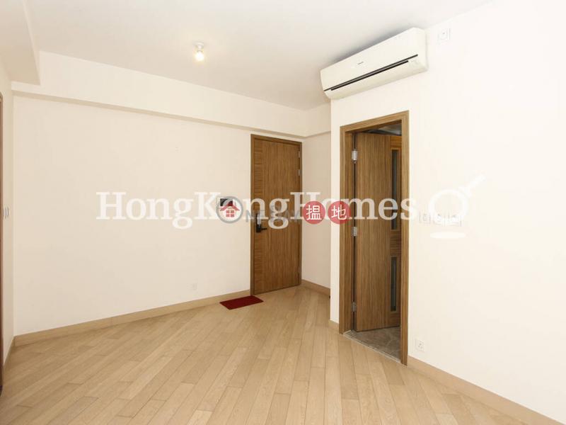 曦巒 未知-住宅-出租樓盤-HK$ 21,000/ 月