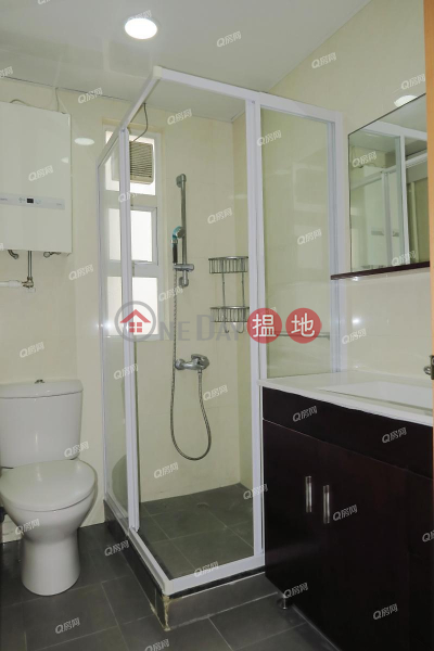 Property Search Hong Kong | OneDay | Residential, Sales Listings | Caineway Mansion | 2 bedroom High Floor Flat for Sale