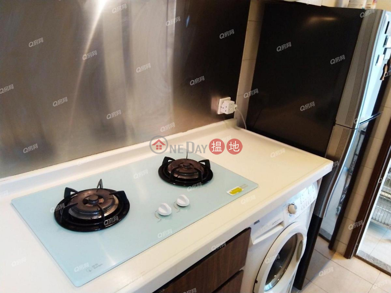 Property Search Hong Kong | OneDay | Residential Rental Listings | Sereno Verde Block 9 | 2 bedroom Low Floor Flat for Rent