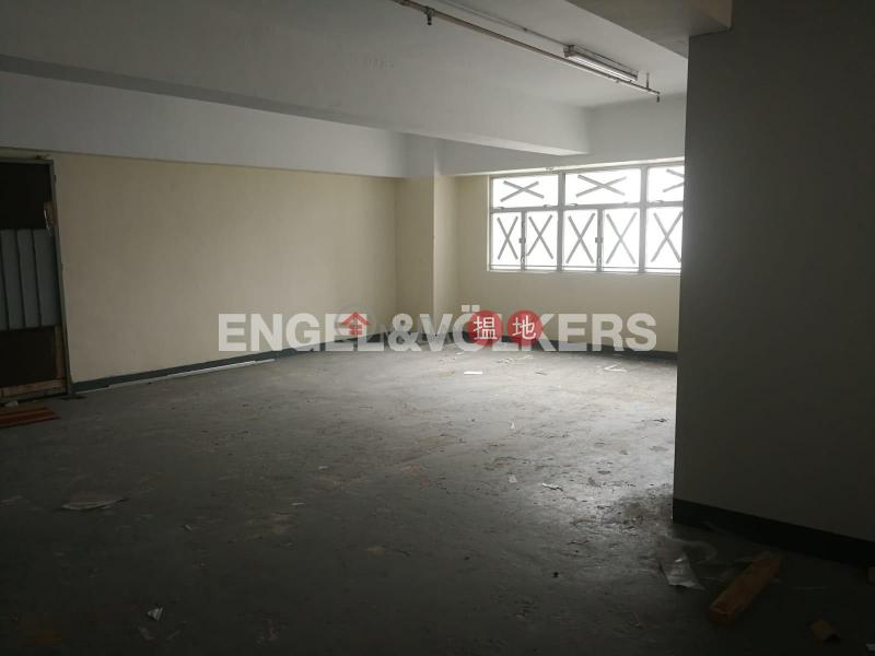Studio Flat for Rent in Tin Wan, 9 Tin Wan Close   Southern District, Hong Kong, Rental   HK$ 34,584/ month