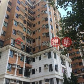 Parc Oasis Tower 14,Yau Yat Chuen, Kowloon