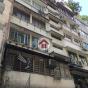 永有樓 (Wing Yau House) 中區西街53-55號|- 搵地(OneDay)(1)