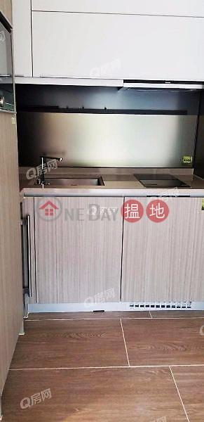 形薈2座-低層-住宅-出租樓盤HK$ 18,000/ 月