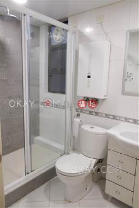 2房1廁,實用率高《慧源閣出租單位》|慧源閣(Cameo Court)出租樓盤 (OKAY-R95154)_0