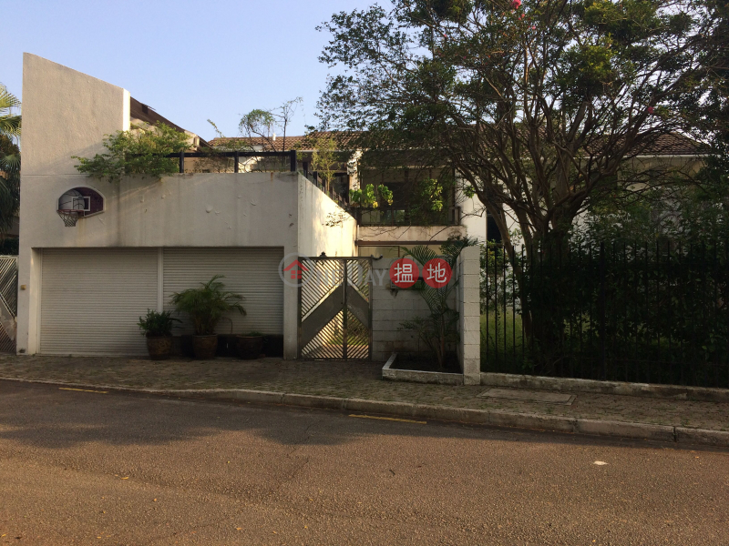 Phase 1 Headland Village, 99 Headland Drive (Phase 1 Headland Village, 99 Headland Drive) Discovery Bay|搵地(OneDay)(2)