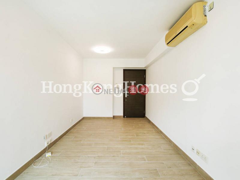 嘉亨灣 6座未知住宅出租樓盤HK$ 24,000/ 月