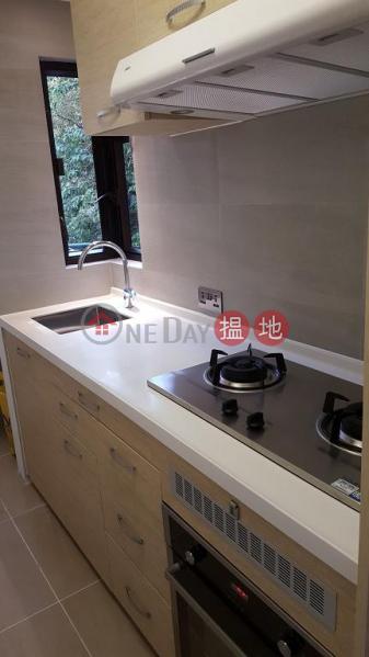 Flat for Rent in Greenland House, Wan Chai, 22 Sau Wa Fong | Wan Chai District Hong Kong | Rental | HK$ 22,000/ month