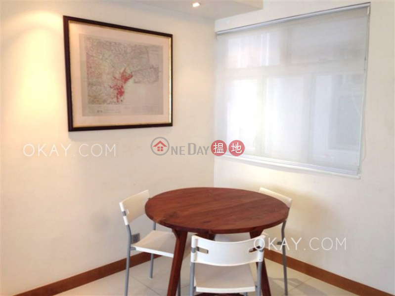 Caineway Mansion | Middle Residential, Rental Listings | HK$ 26,000/ month