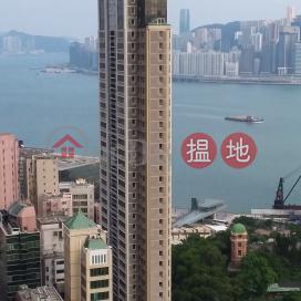 Harbour Pinnacle,Tsim Sha Tsui,