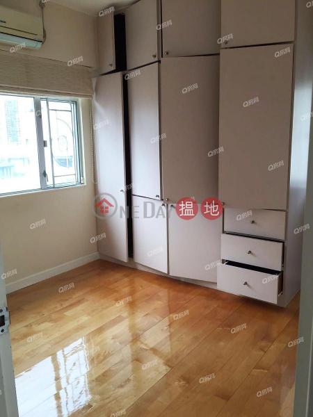 銀星閣|高層|住宅-出售樓盤-HK$ 2,300萬