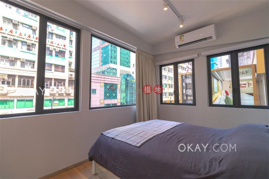 西都大廈-低層-住宅-出租樓盤-HK$ 29,800/ 月