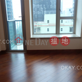 Luxurious 1 bedroom with balcony   For Sale
