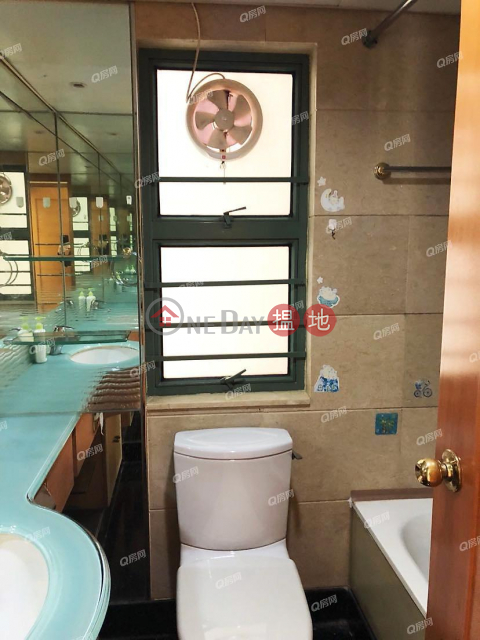 Tower 3 Island Resort | 3 bedroom Mid Floor Flat for Sale|Tower 3 Island Resort(Tower 3 Island Resort)Sales Listings (QFANG-S80615)_0