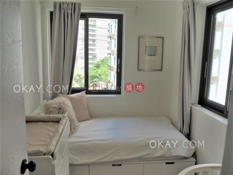 嘉華大廈 高層 住宅 出租樓盤 HK$ 60,000/ 月