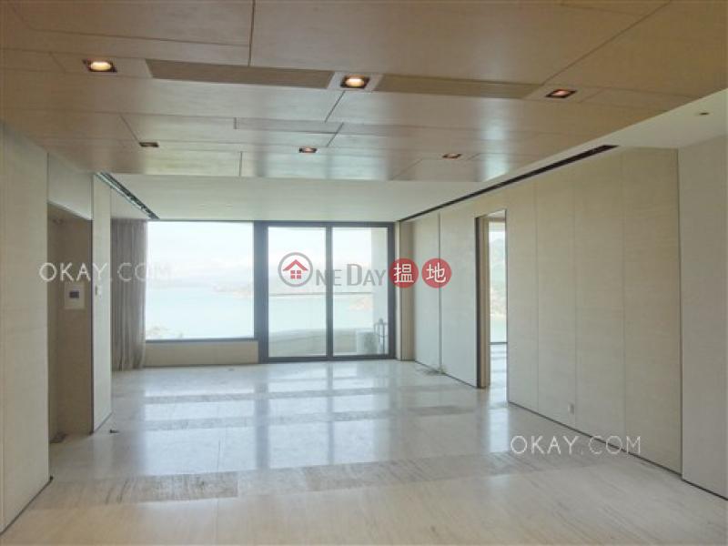 3房2廁,極高層,海景,星級會所《Belgravia出租單位》|57南灣道 | 南區-香港|出租HK$ 98,000/ 月
