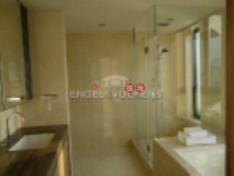 淺水灣4房豪宅筍盤出售 住宅單位 Belgravia(Belgravia)出售樓盤 (EVHK44059)