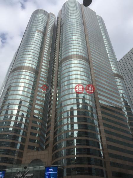 Exchange Square Block 2 (Exchange Square Block 2) Central 搵地(OneDay)(4)