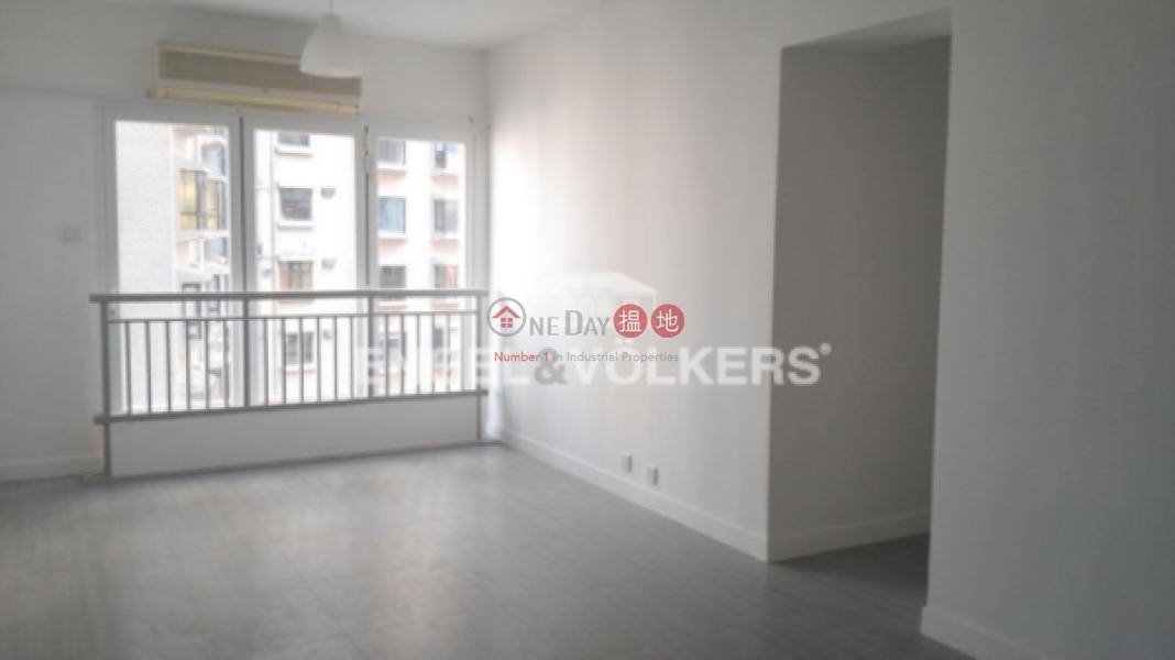 西營盤三房兩廳筍盤出售|住宅單位-80-82般咸道 | 西區香港|出售|HK$ 1,800萬