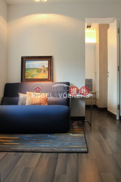 HK$ 10.03M | V Happy Valley Wan Chai District, 2 Bedroom Flat for Sale in Happy Valley