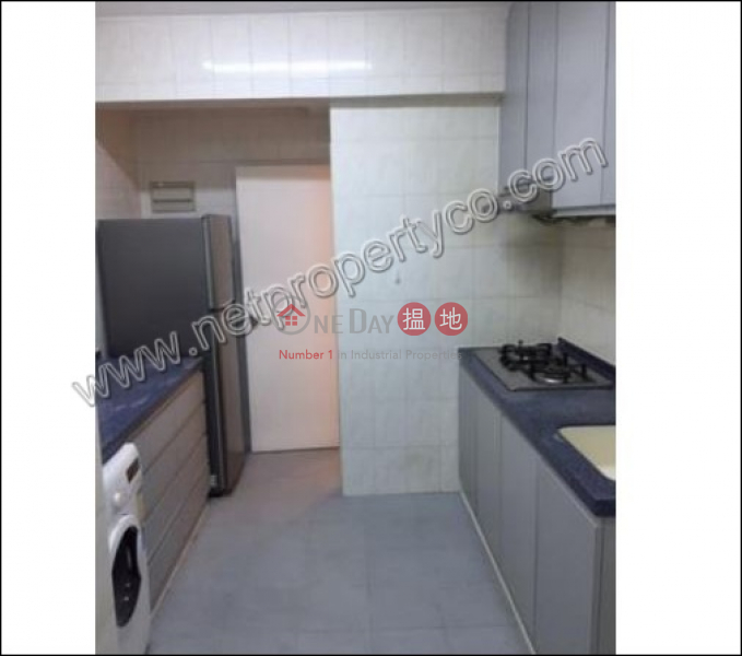 HK$ 26,000/ month | Vienna Mansion Wan Chai District 2 bedrooms apartment for Rent.