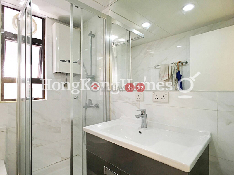Chong Yuen, Unknown Residential | Sales Listings HK$ 15.5M