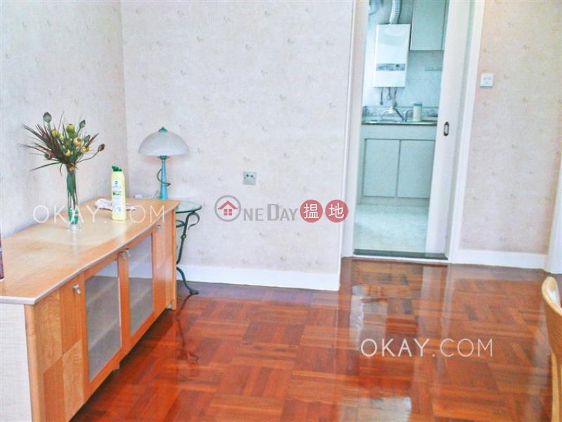 HK$ 1,188萬-華苑|灣仔區-2房1廁,實用率高,極高層《華苑出售單位》