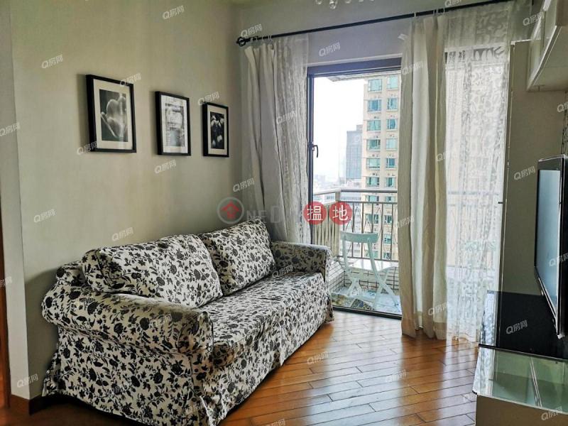 The Zenith | 2 bedroom High Floor Flat for Rent | The Zenith 尚翹峰 Rental Listings