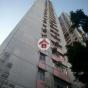 鴨脷洲邨 - 利寧樓 (Ap Lei Chau Estate - Lei Ning House) 南區鴨脷洲徑322號|- 搵地(OneDay)(3)