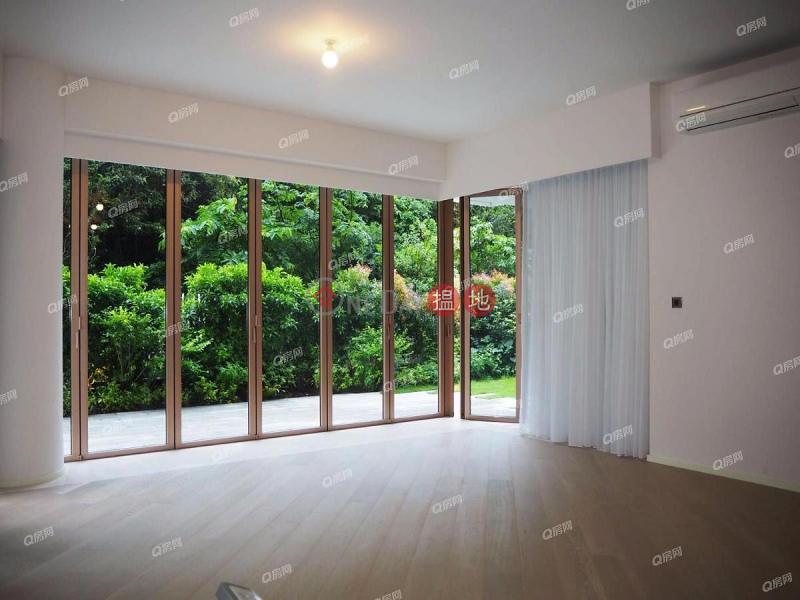 HK$ 90,000/ month, Mount Pavilia Tower 11, Sai Kung Mount Pavilia Tower 11   4 bedroom Low Floor Flat for Rent