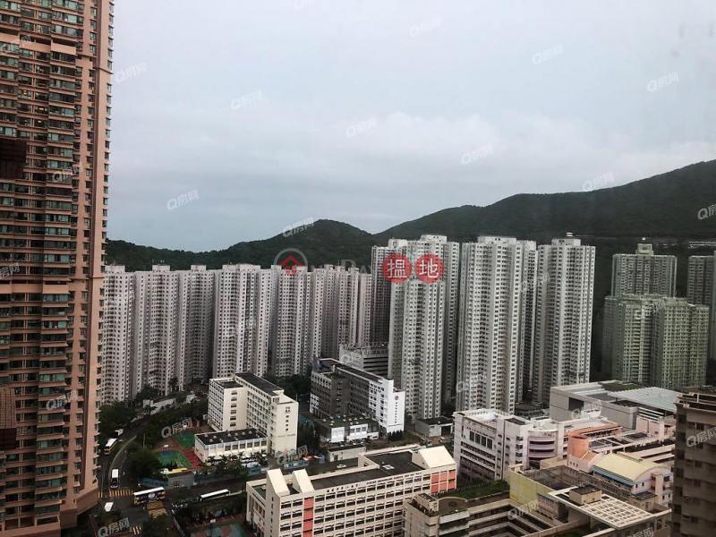 Tower 1 Island Resort | 3 bedroom Mid Floor Flat for Rent | 28 Siu Sai Wan Road | Chai Wan District | Hong Kong | Rental, HK$ 25,500/ month