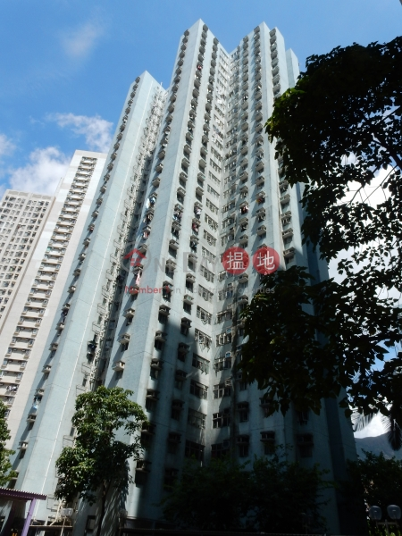 Yuet Wu Villa (Yuet Wu Villa) Tuen Mun|搵地(OneDay)(1)