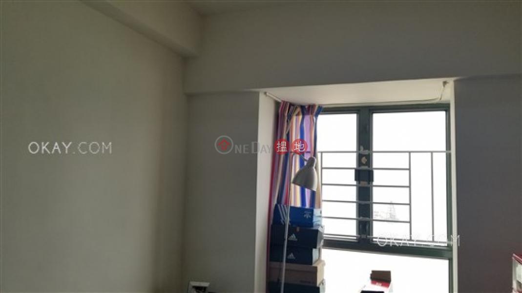3房2廁,星級會所《藍灣半島 1座出租單位》|28小西灣道 | 柴灣區香港|出租-HK$ 40,000/ 月
