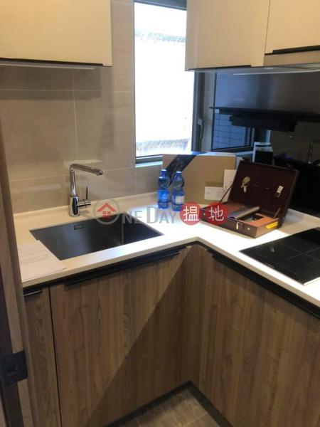 Centra Horizon 2   High   Residential, Rental Listings, HK$ 10,500/ month