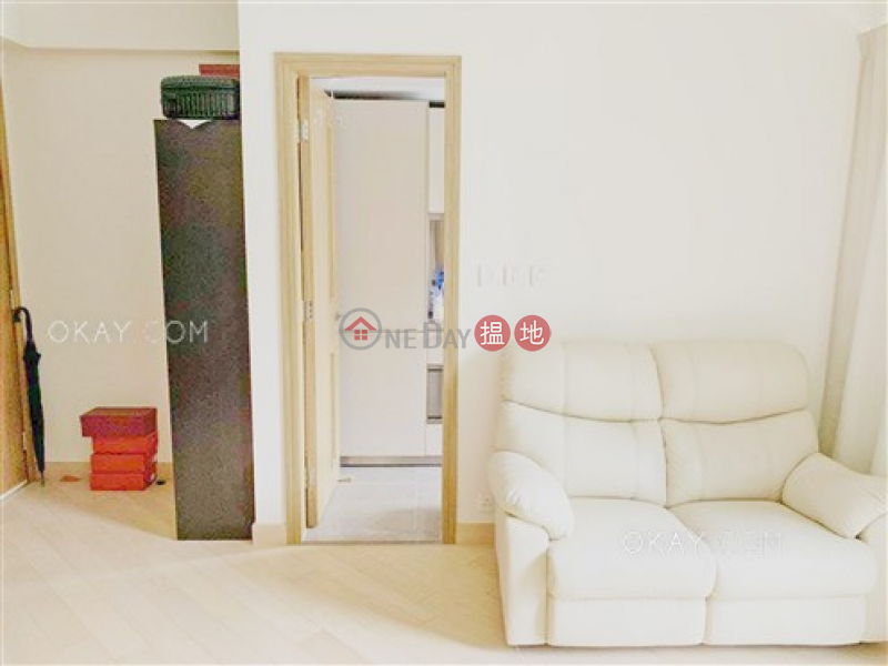 Property Search Hong Kong | OneDay | Residential, Sales Listings Charming 1 bedroom with balcony | For Sale