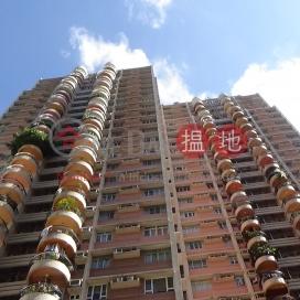Block B KingsField Tower|景輝大廈B座