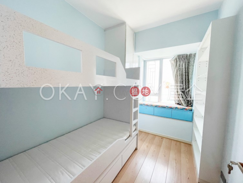 2房2廁,實用率高,極高層,星級會所貝沙灣2期南岸出租單位38貝沙灣道 | 南區香港出租|HK$ 45,000/ 月