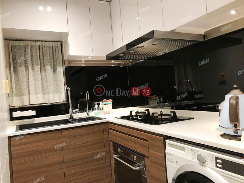 Tower 3 Island Resort | 2 bedroom High Floor Flat for Sale, 28 Siu Sai Wan Road | Chai Wan District, Hong Kong, Sales HK$ 8.5M
