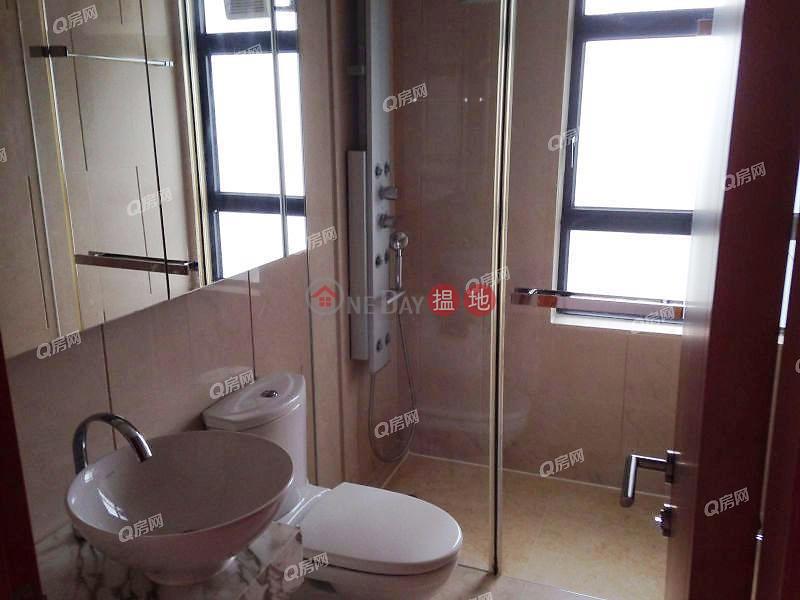 開揚遠景,無敵景觀,連租約,豪宅名廈《貝沙灣1期買賣盤》|28貝沙灣道 | 南區|香港-出售|HK$ 7,000萬