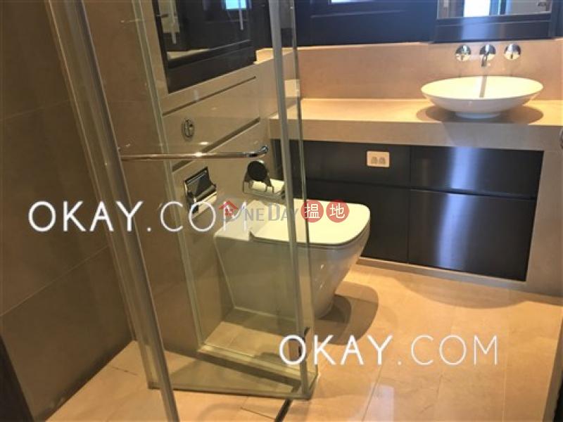 柏傲山 2座-低層|住宅出租樓盤-HK$ 85,000/ 月