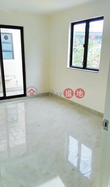林村 700呎 **包車位** 5分鐘到港鐵站|較寮下(Kau Liu Ha)出租樓盤 (KIP-007526)
