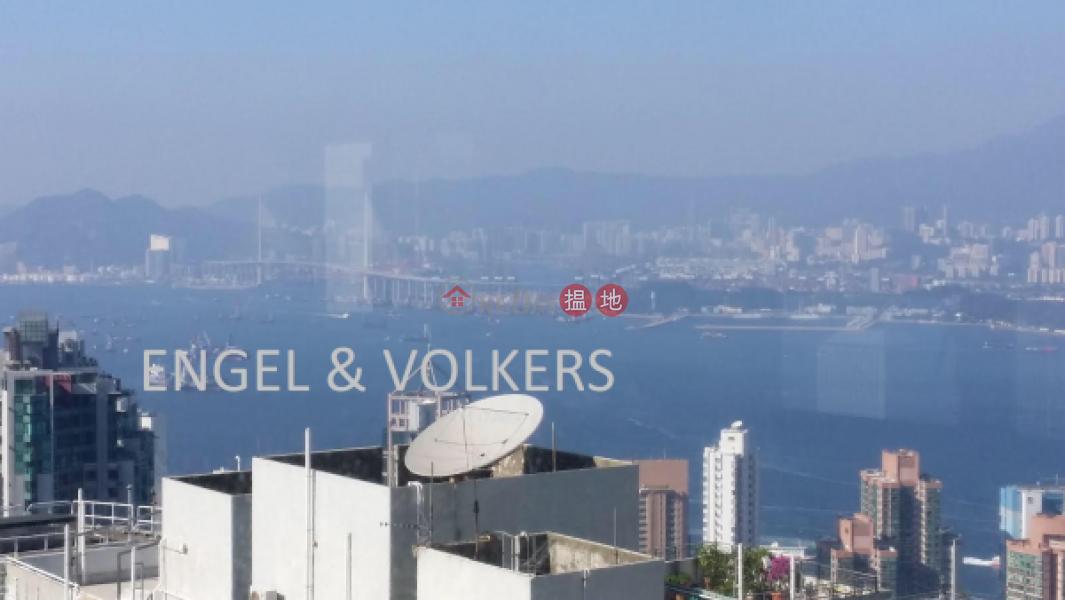 駿豪閣|請選擇住宅出租樓盤-HK$ 39,000/ 月