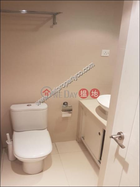 蘇杭街103-105號|低層|住宅-出租樓盤-HK$ 27,000/ 月